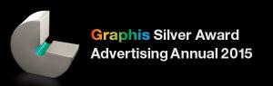 Graphis.com
